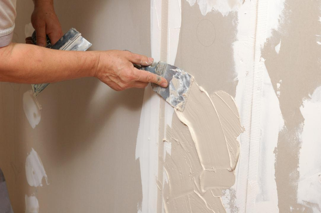 Where to get a specialist Painting And Repair Service?