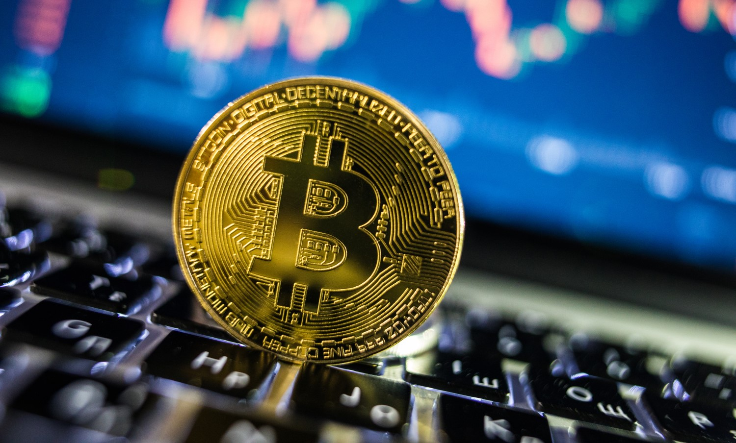 Utilizing Bitcoin Trading Can Be Beneficial For You